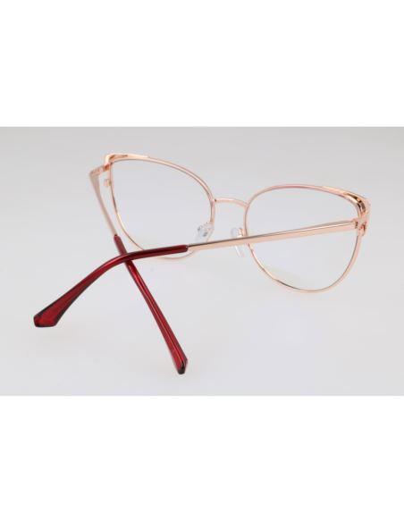 Skórzany portfel damski Pierre Cardin 1394