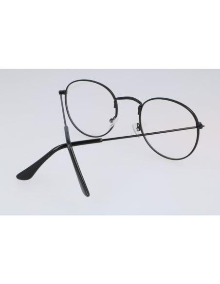 Męskie klasyczne okulary polaryzacyjne Hurt