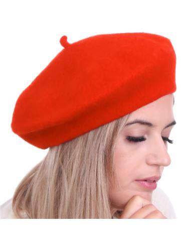 Przeciwsłoneczne okulary cat eye 2149-3