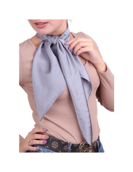 Okulary przeciwsłoneczne pilotki ALEXIS 0758