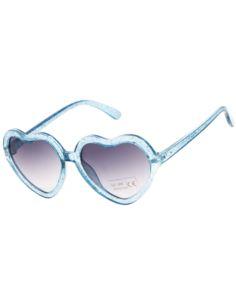 Okulary DAMSKIE ZERÓWKI kocie w panterke