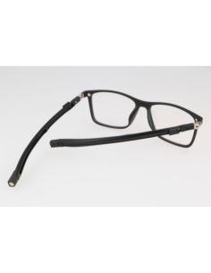 Szkolny plecak sportowy red 1719-1