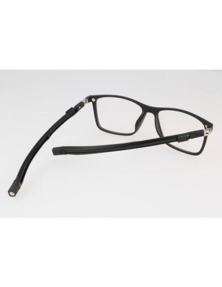 Plecak Casual red 1719-1