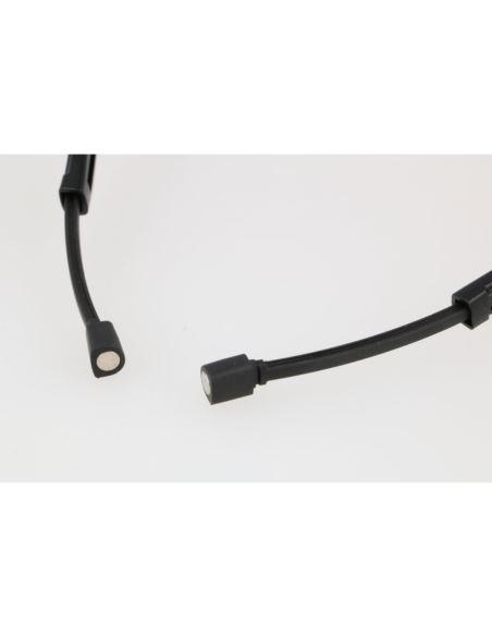 Plecak Casual gray 1719-2