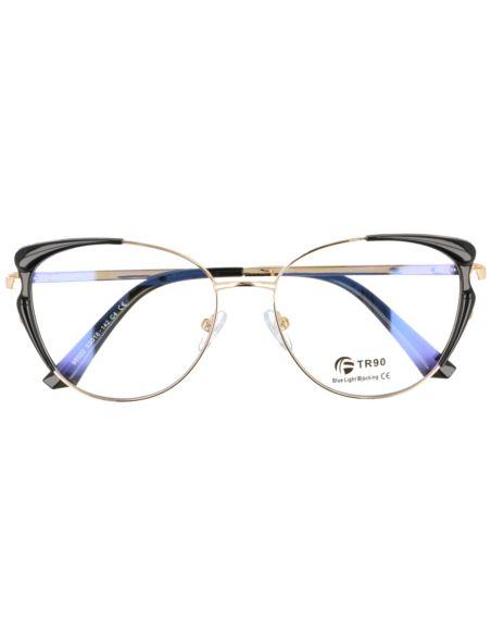 Plecak szkolny sports czerwony 1723-1