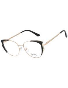 Plecak szkolny sports niebieski