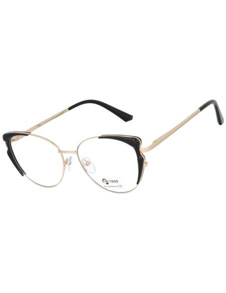 Plecak szkolny sports niebieski 1723-2