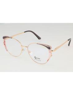 Plecak szkolny sports zielony