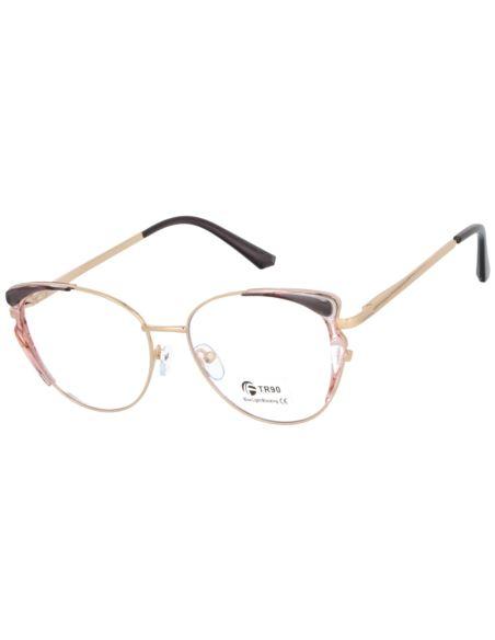 Plecak szkolny sports zielony 1723-3