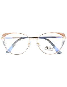 Plecak szkolny sports żółty