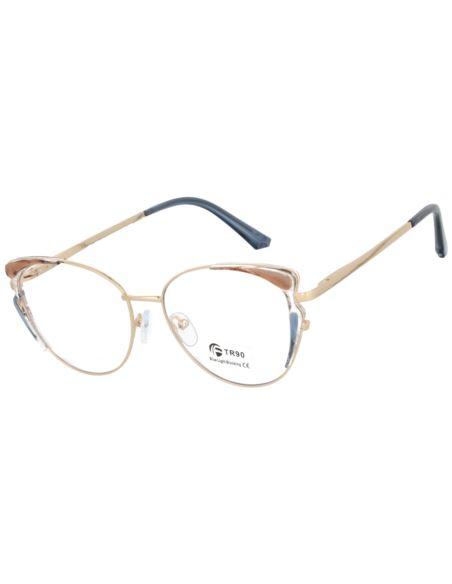 Plecak szkolny sports żółty 1723-4