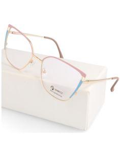 Plecak Fullprint Army
