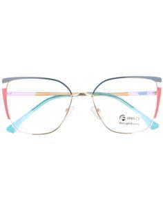Plecak Fullprint Panther Fur