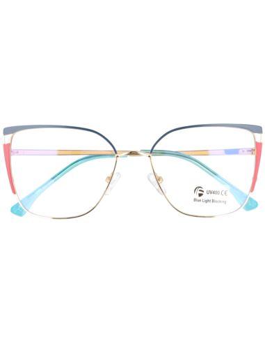 Plecak Fullprint Panther Fur 1250/41
