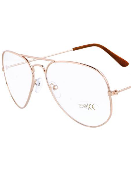 Skórzany portfel męski Pierre Cardin 1743