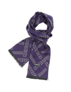 Poduszka Emoji Funny
