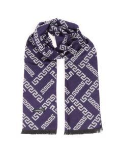 Poduszka Emoji Dreamer