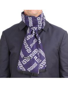 Maskotka z przyssawką Emoji Lover blue