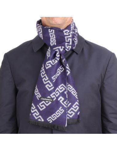 Maskotka z przyssawką Emoji Lover blue 1001-1