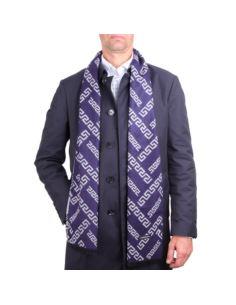 Maskotka z przyssawką Emoji Lover red