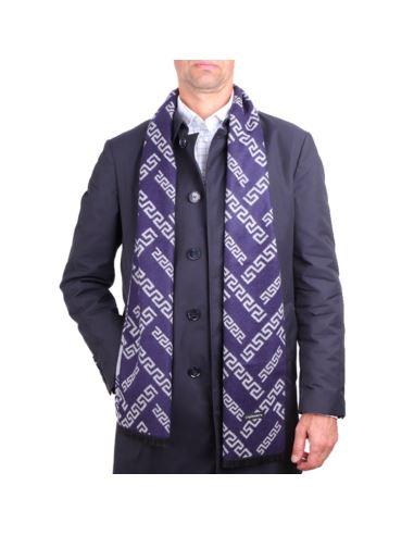 Maskotka z przyssawką Emoji Lover red 1001-2