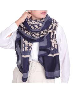 Maskotka z przyssawką Emoji Kiss blue 1001-3