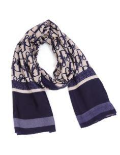 Maskotka z przyssawką Emoji Kiss red