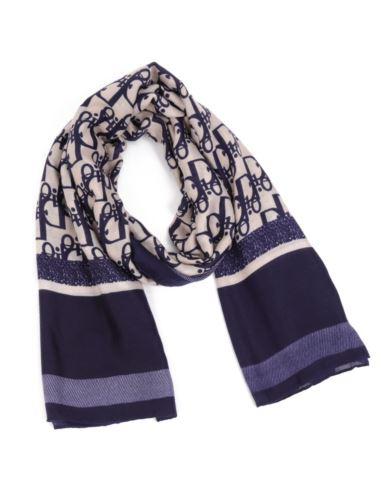Maskotka z przyssawką Emoji Kiss red 1001-4