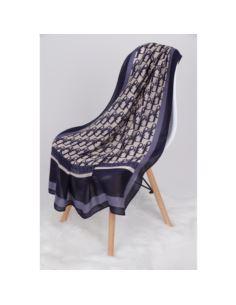 Maskotka z przyssawką Emoji Sunglasses red
