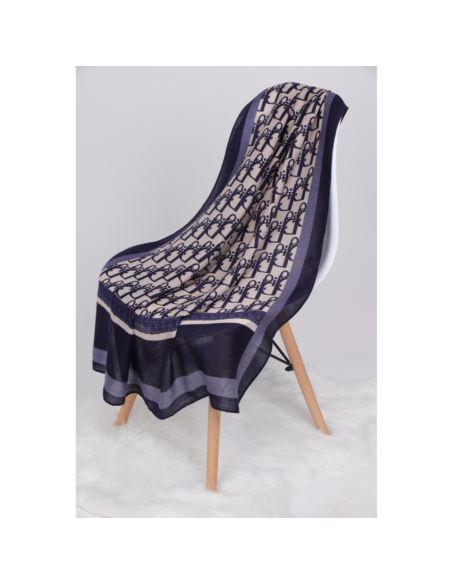 Maskotka z przyssawką Emoji Sunglasses red 1001-6
