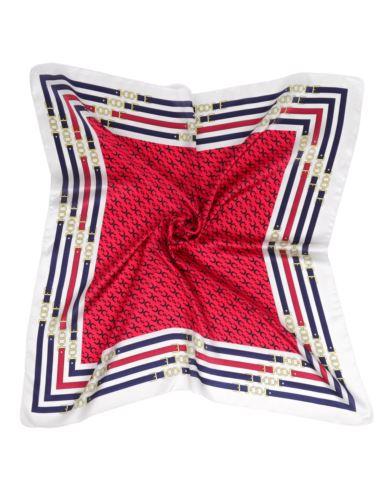 Oprawki okularowe damskie panterka 9737