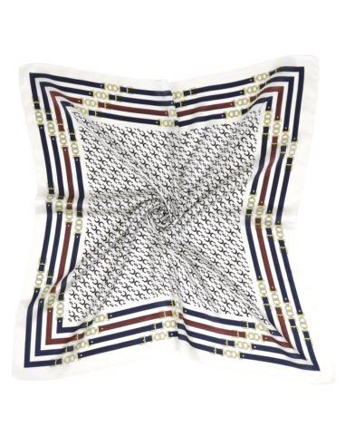 Oprawki okularowe damskie czerwone 9737