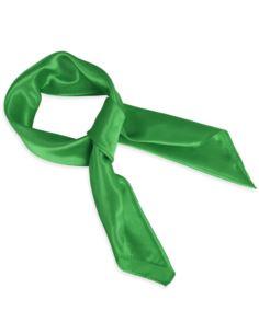 Okulary optyczne DAMSKIE zerówki w PANTERKĘ
