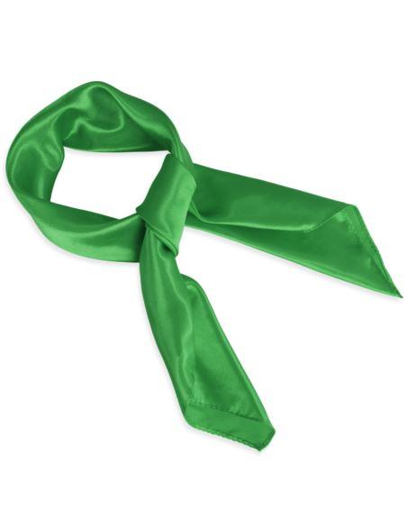 Okulary optyczne damskie zerówki 0045 hurt