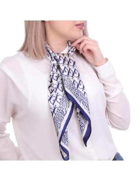 Żółty Plecak Dziecięcy