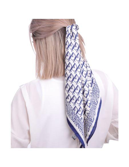 Dziecięcy Plecak Różowy