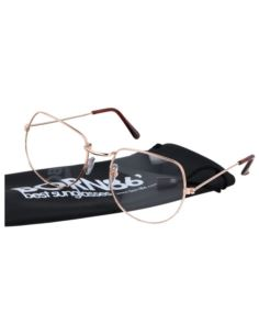 Skórzany plecak vintage 1303/4