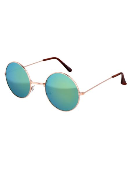 Rękawiczki damskie fullprint Nordic