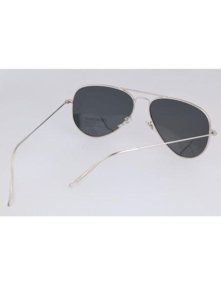 Portfel damski Dolars