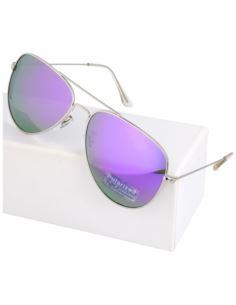 Portfel damski Chocolate