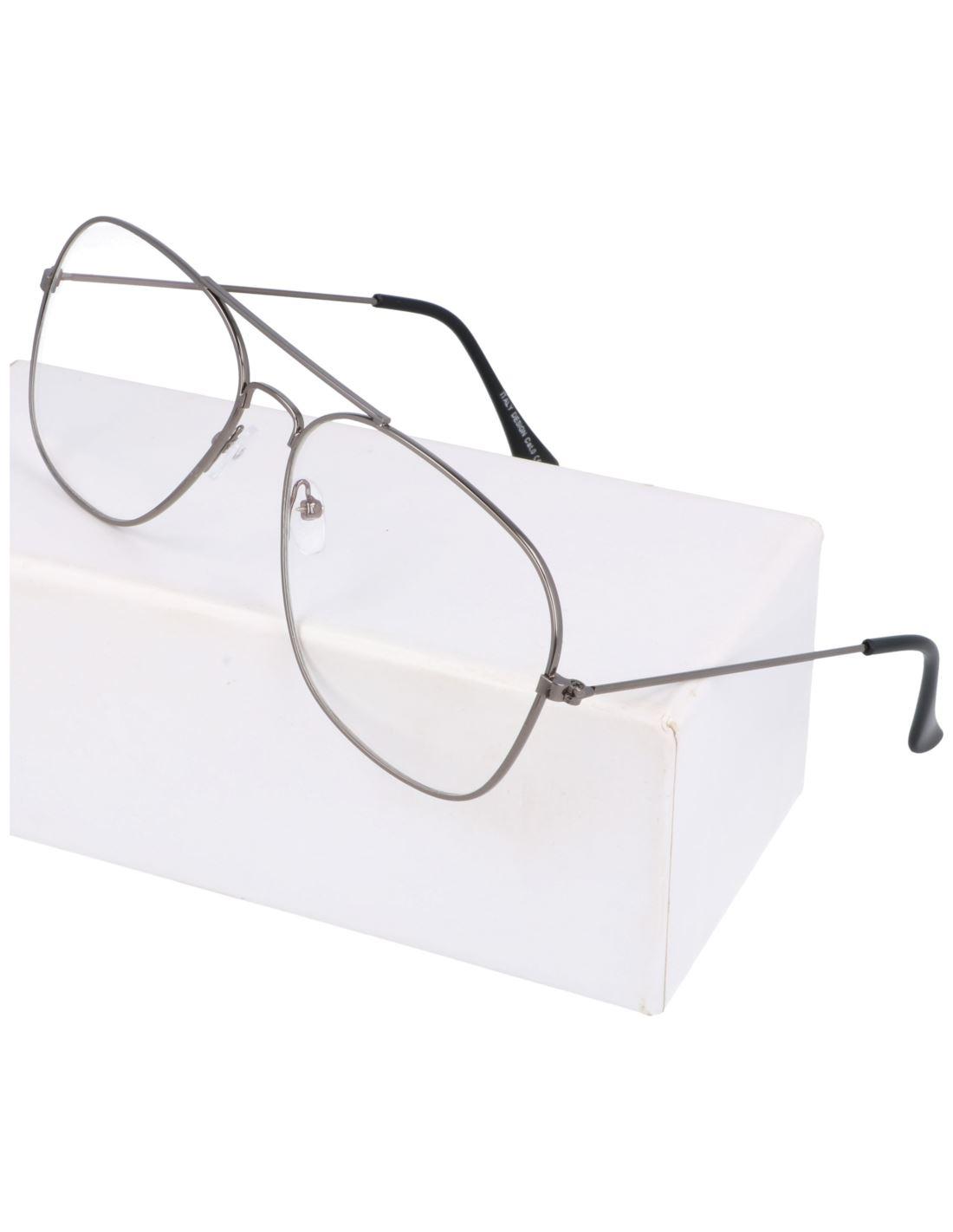 Damskie zastępcze okulary korekcyjne plusy +1.50