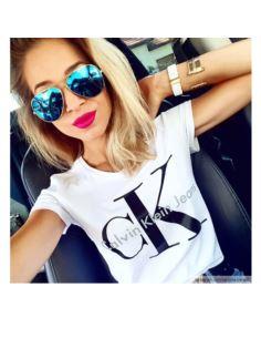 Okulary słoneczne pilotki retro 2383