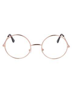 Okulary słoneczne damskie cat eye retro 2406