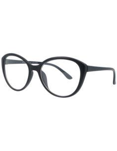 Okulary słoneczne pilotki retro oversize 2429