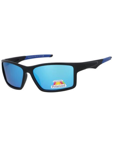 DAMSKIE okulary ZERÓWKI Indie fashion PANTERKA