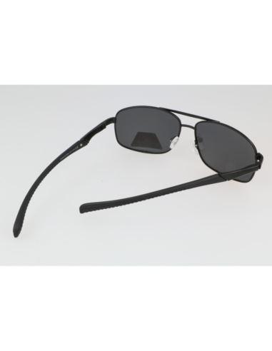 Okulary słoneczne KOCIE oczy LUSTRZANKI damskie