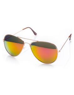 Przeciwsłoneczne polaryzacyjne okulary drewniane