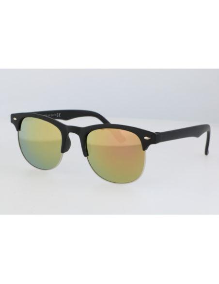 Okulary przeciwsłoneczne KOCIE oczy CAT eye