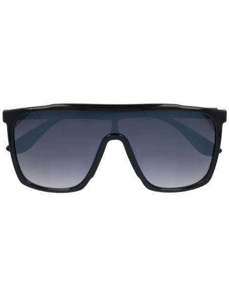 Przeciwsłoneczne okulary damskie CAT EYE z filtrem