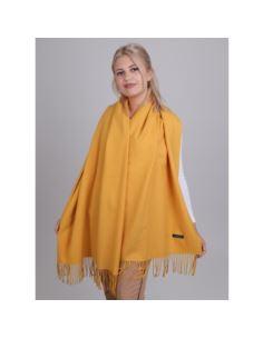 Okulary polaryzacyjne czarne pilotki z fleksem